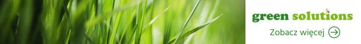 Pielęgnacja ogrodów Poznań Green Solutions